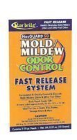 Nosguard Sg Mold/Mildew Fast Release Control