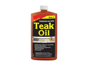 Premium Teak Oil Step 3_b