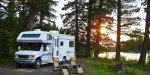 RV Outdoor 4x4 Products