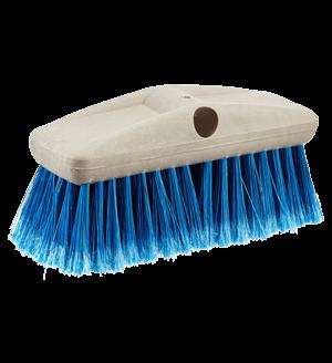 Medium Wash Brush – Deluxe Block Brush With Bumper 40011.A1