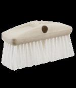 Scrub Brush (White) 40010.A1