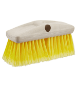 Soft Wash Brush (Yellow) 40013.A1
