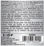 Startron Fuel Gasoline Additive Instructions 93008C.A2