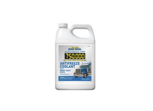 1-Gallon-Star-Cool-750000(s)