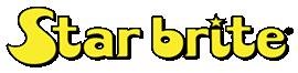 Starbrite Africa | Peak Season - Marine Care Products