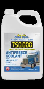Starbrite Star Cool - Antifreeze Coolant