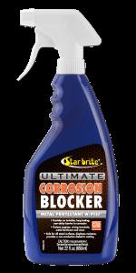 Ultimate Corrosion Blocker 22 Oz