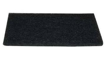 Doodle Pad - Hard - Black