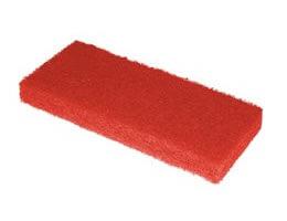 Doodle Pad - Medium - Red