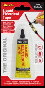 Liquid-Electrical-Tape-LET-1oz-Black