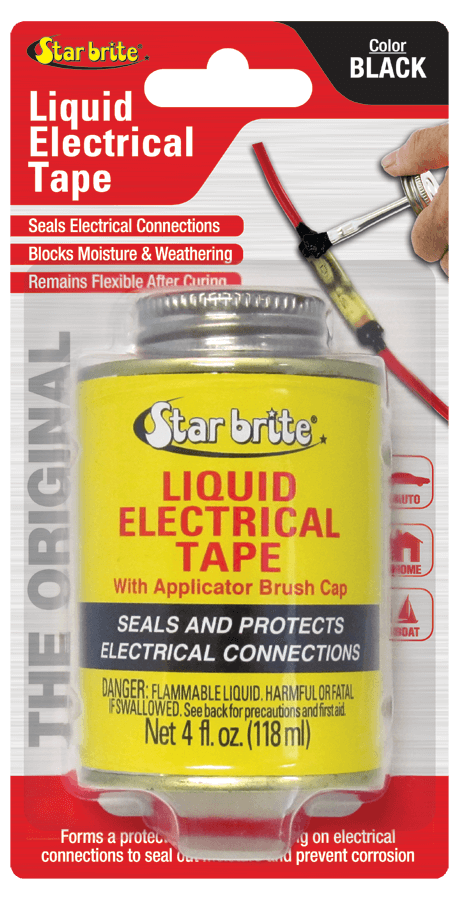 Liquid-Electrical-Tape-LET-4-FL-OZ-CAN-Black