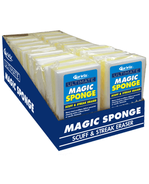 Ultimate Magic Sponge.p