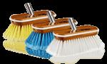 Brush Care