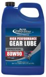 Synthetic Blend Lower Unit Gear Lube 80w 90w - 27200