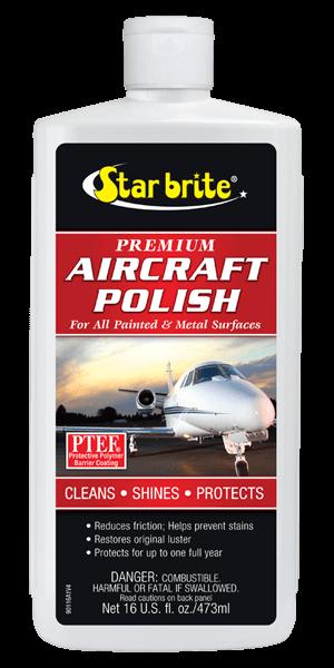 Aircraft Polish_90116.A1