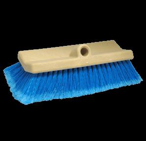 Big Boat Bi-Level Brush Medium (Blue) 40015.A1