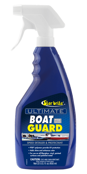 Boat Guard Speed Detailer & Protectant_81022-A1.png