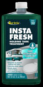 Instafresh Holding Tank Treatment – Fresh Pine Scent 72832.A1