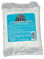 No Damp Dehumidifier Refill