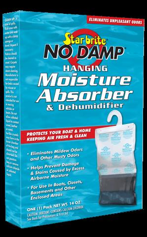 No Damp Hanging Moisture Absorber & Dehumidifier_85470.A1