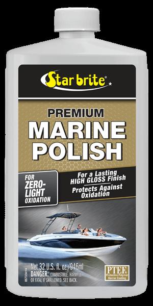 Premium Marine Polish_85732-A1 - Polish with PTEF