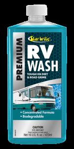 RV Wash 70416.A1